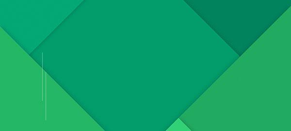 Mein Angsttagebuch mit grünem Header